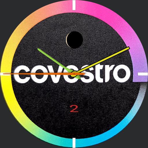 Covestro01