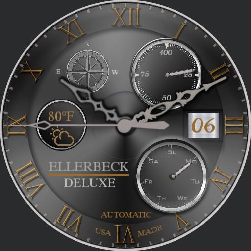 Ellerbeck Deluxe