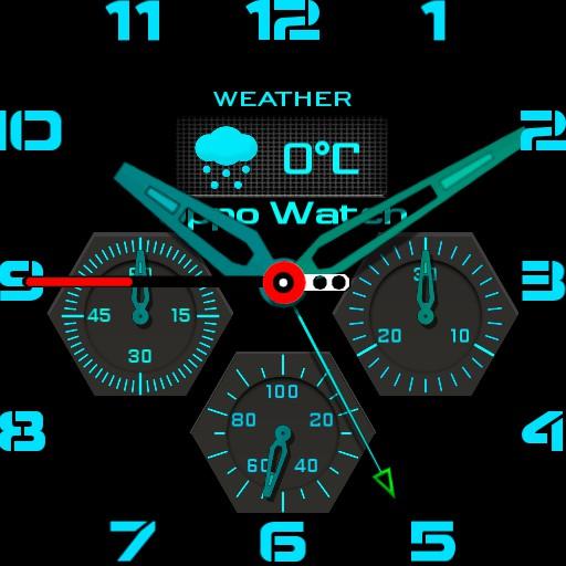 Oppo Watch 8