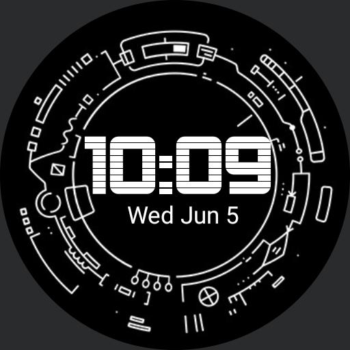 tech loop