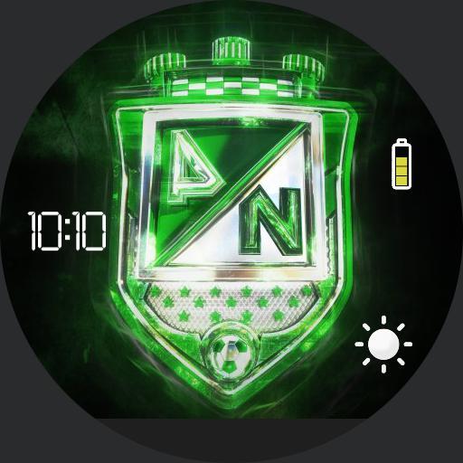 NAL 03