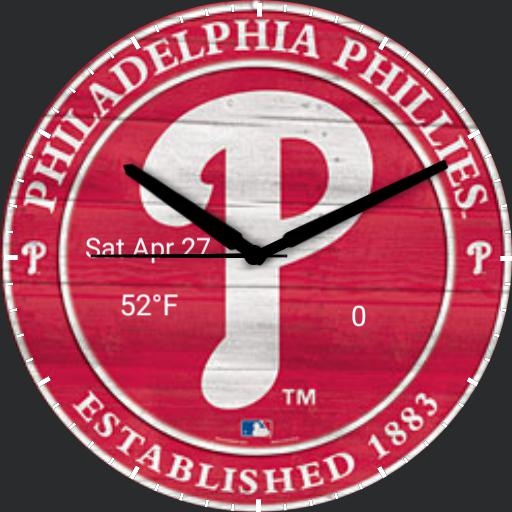 Phillies JRL