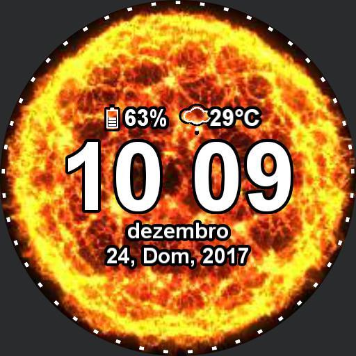 Cerberowski Fire 01