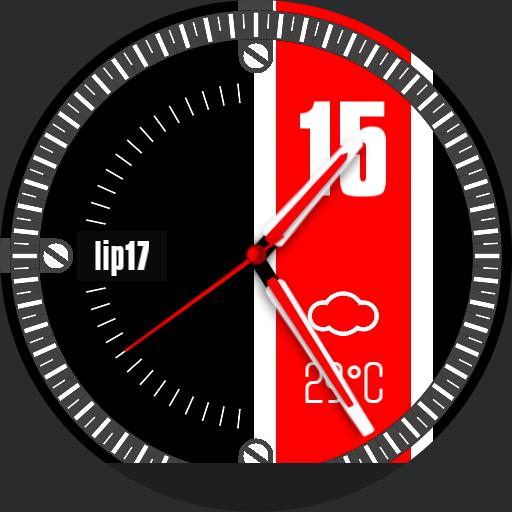 MB WATCH