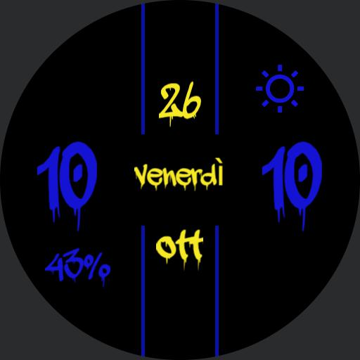 Inter Milano 04