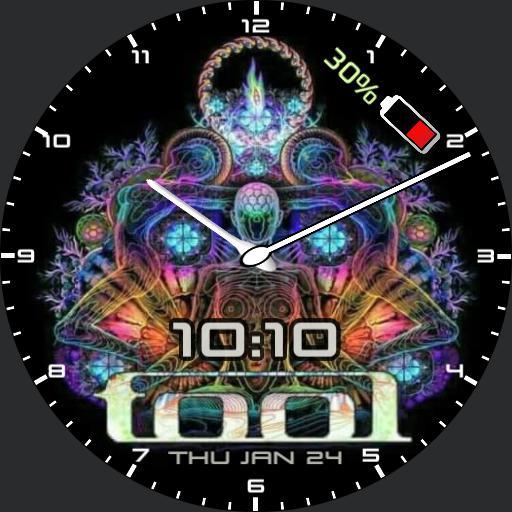 tool Music