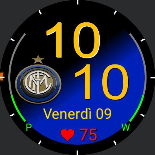 Inter 2019