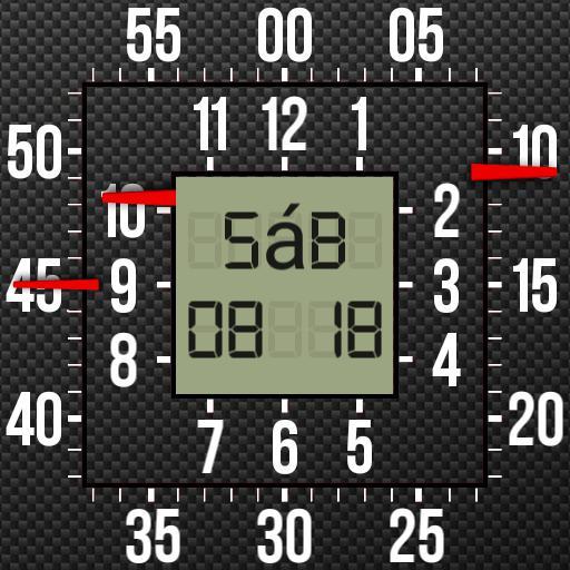 bd-Dials Squared Copy