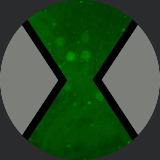 NbZ Omnitrix 6.2