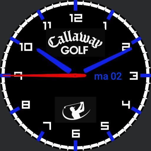 Golf Call