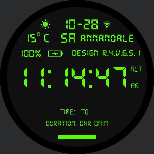 Design R.4.V.6.S.1 Copy2
