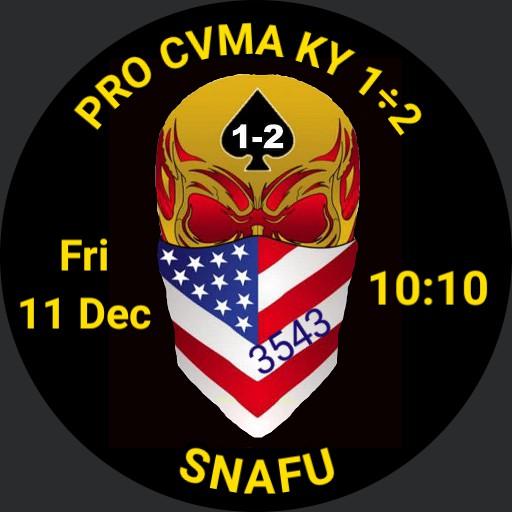 CVMA 1-2 Copy