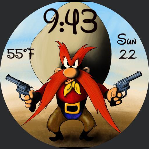 Number  641