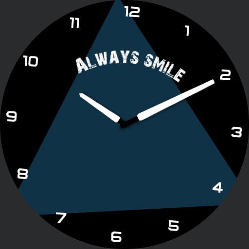 Alwaysmile