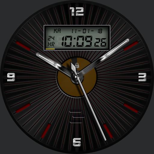 Watch24
