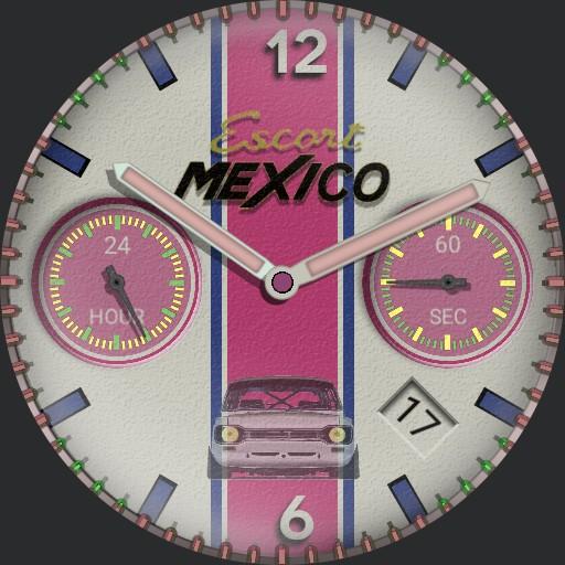 escort mexico Copy