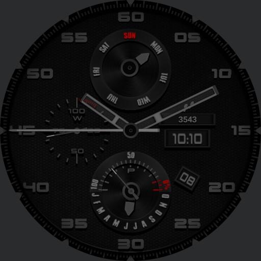 WADPIRO 5.0