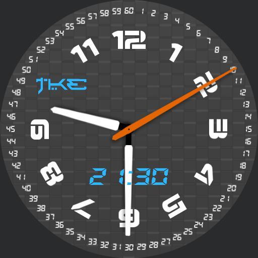 tke110