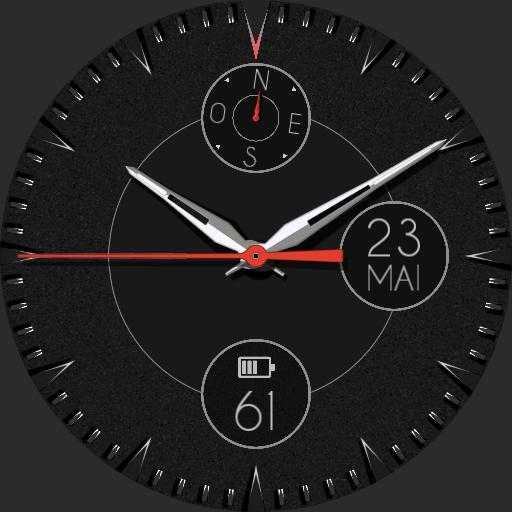 Modern Classic JS 4