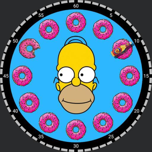 0 Homers dream v2