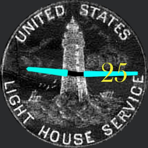 US Light House Service