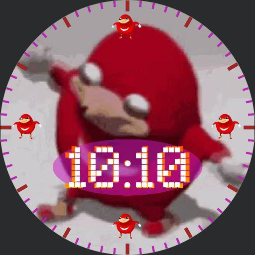 dawey watch