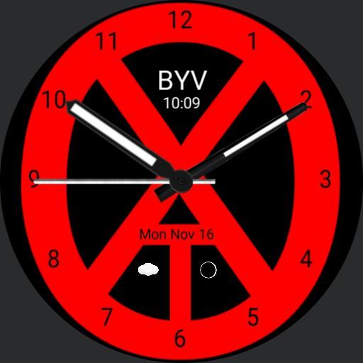 BYV 2 R