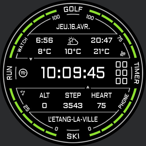 20200409 benolf digital sport III