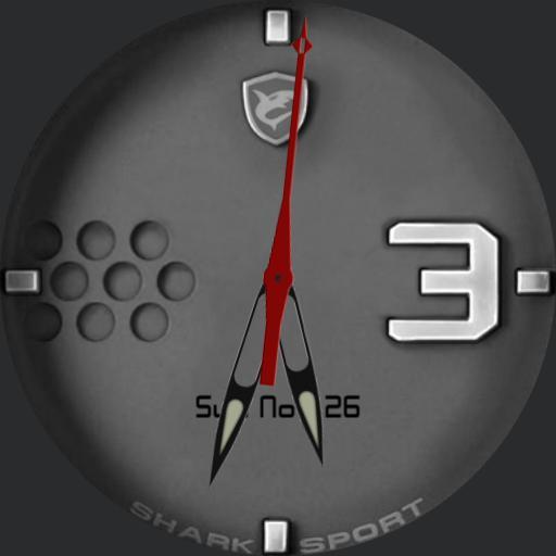 Shark Sport 2.0
