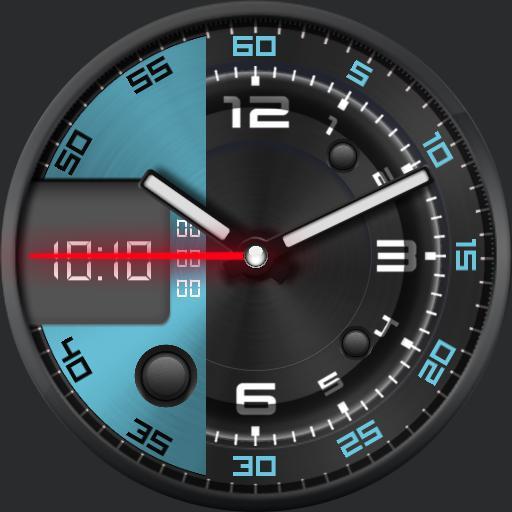 smart watch Copy