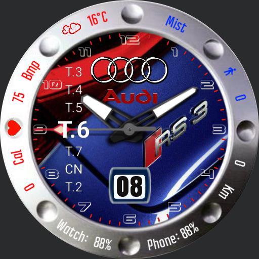 Ntv-Audi-Standard