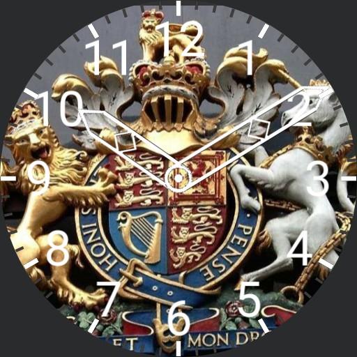Rothschild Rich