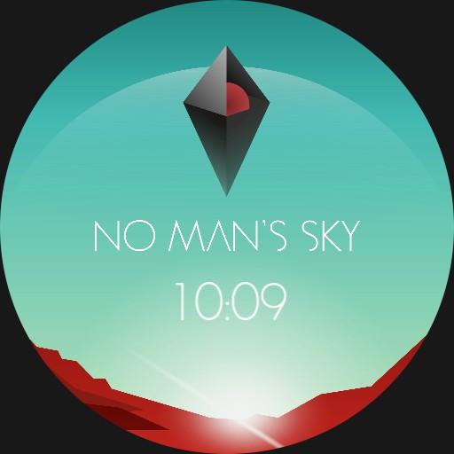 No Mans Sky -2.0-