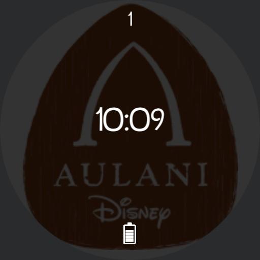 Disneys Aulani