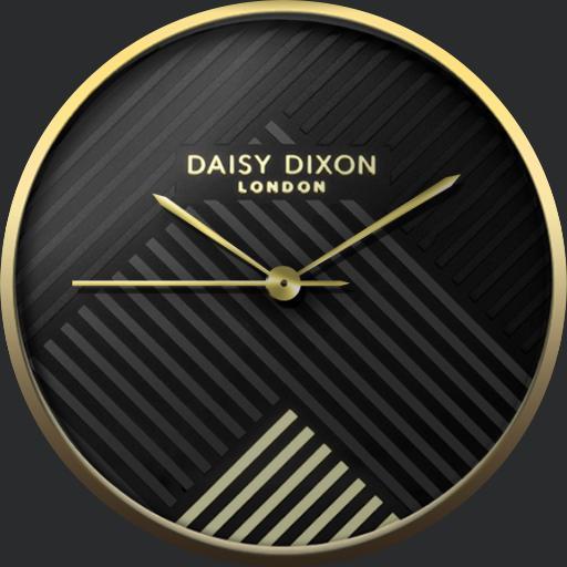 Dixon by Marx