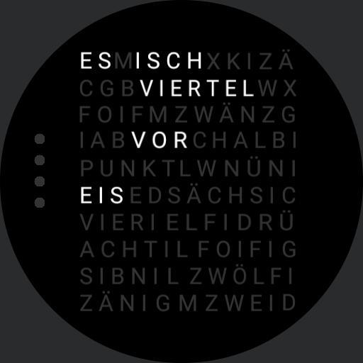 Word Watch DE_CH
