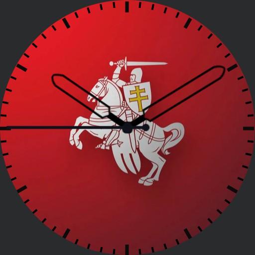 Belarus watch