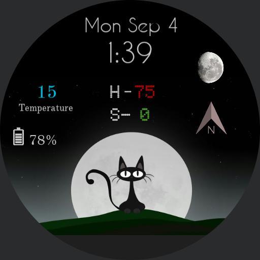 moonlite cat2