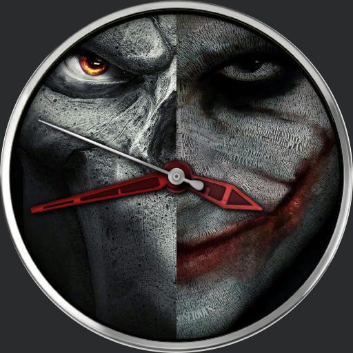 G-2 Joker