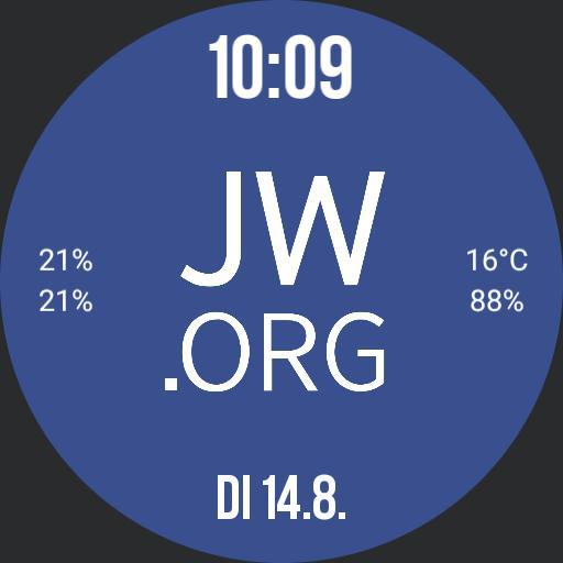 JW.org digital
