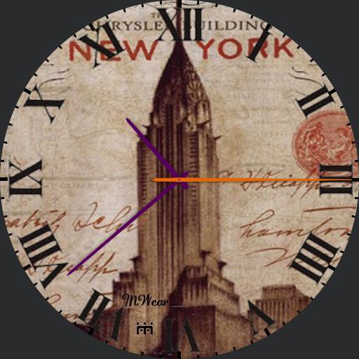 MW-New-York