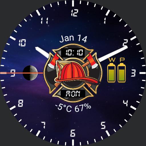 drkfirefighter