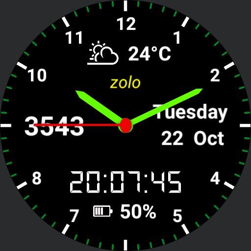 zolo_watch_3_GrnWhtStpHrt