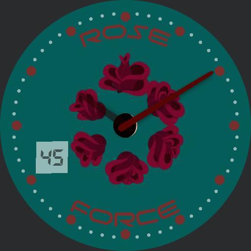 Rose Force