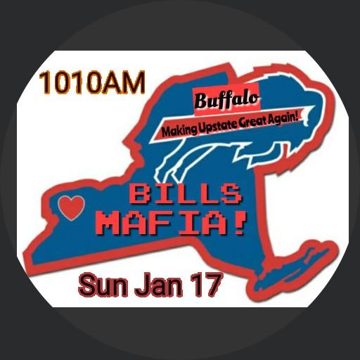 Bills Mafia 2