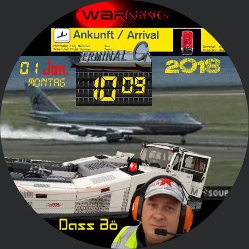 TXL Landung C Copy