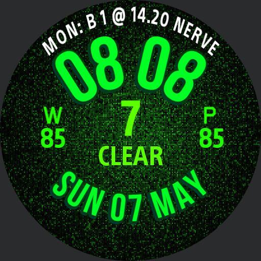 4 Calendar 2