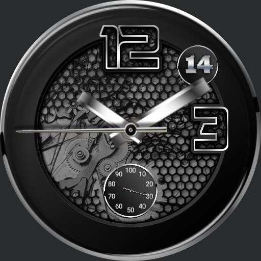 Design 1371