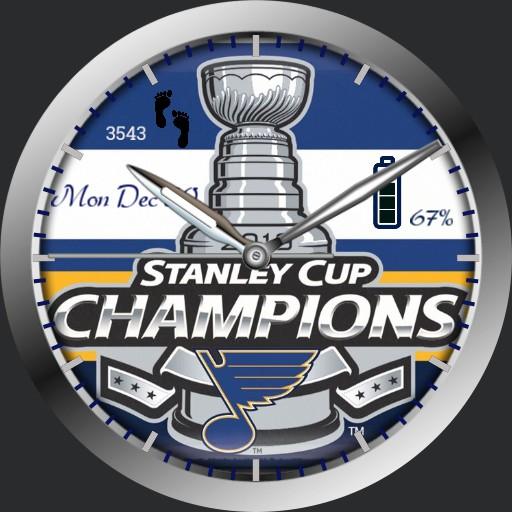 Blues Cup Copy