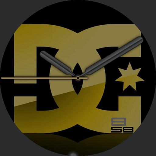 SB DC00 MY WEAR